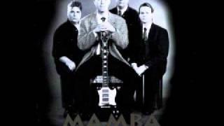 Vídeo 14 de Mamba