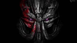 Transformers 5: The Last Knight Trailer + All Teaser & Clip | Blockbuster 2017