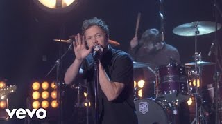 Download Lagu Imagine Dragons - Shots (Live on Ellen) Gratis STAFABAND