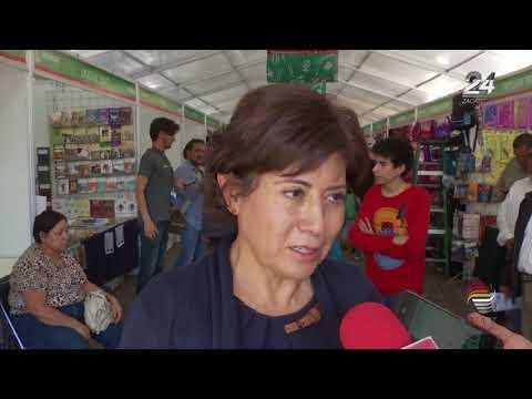 Entregará Judit Guerrero ayuntamiento estable