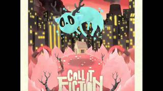 Watch Call It Fiction An American Werewolf In Cleveland video