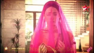 Chupake Chupake Raat Din Ansoo - karaoke Ghulam Ali Nikah Ghazal bollywood vishal saxena