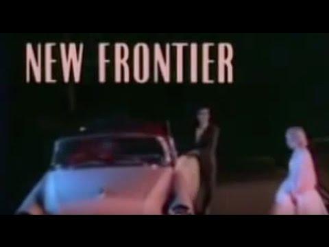 NEW FRONTIER - DONALD FAGEN ( ! ORIGINAL VIDEO ! )