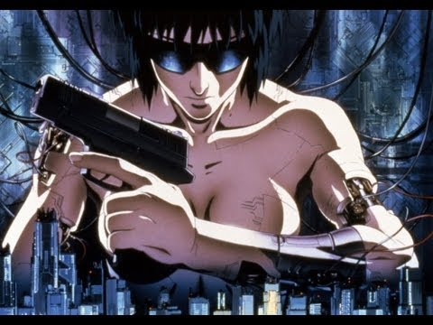 Top 10 Anime Movies video