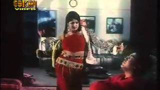 moshumi hot and sexy song - YouTube_mpeg2video.mpg