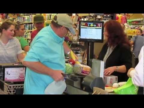 Plastic Bag Ban Fail Solana Beach, Ca video