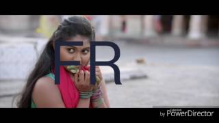 New bangla music video jhora pata ure jay 2017