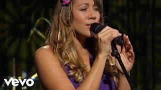 Watch Colbie Caillat Battle video