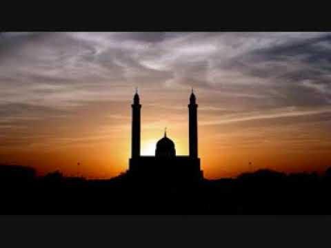 Download  Menyambut ramadhan 2020 Bunga Citra Lestari: Bulan Penuh Ampunan  Gratis, download lagu terbaru