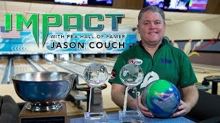 ❎Impact | One Take with Jason Couch