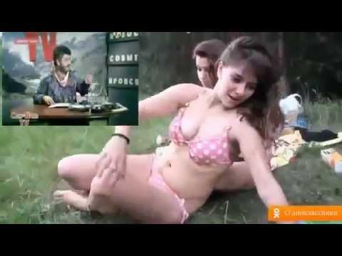 pyanaya-hochet-seksa