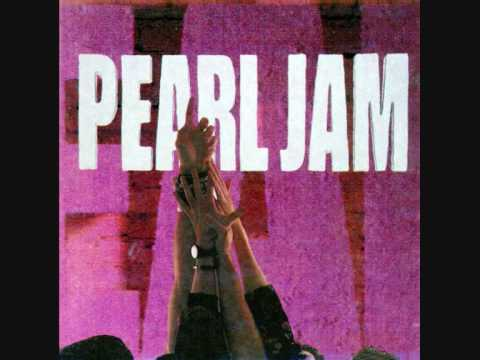 Pearl Jam - Brother
