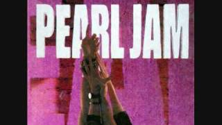 Watch Pearl Jam Brother video