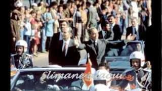 Hassan 2 le roi le plus puissant du monde