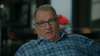 Jay Is Impressed by Joe's Salesmanship - Modern Family
