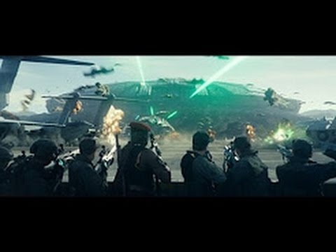 Best Action Movies 2017 || Alien Movies || Movies Hollywood 2017 Full English streaming vf