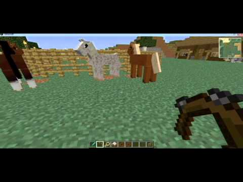 Simply Horses Review for 1.4.7