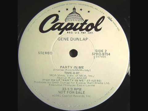 Funk n disco playlist - Diva radio disco ...