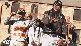 Master P Video - Money Mafia - We Bout It ft. Ace B, Master P, Calliope Var, Calliope Popeye