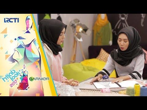 download lagu HIJAB LOOK 2017 - Kita Intip Sedikit Yuk Persiapan Sarita 17 Juni 2017 gratis