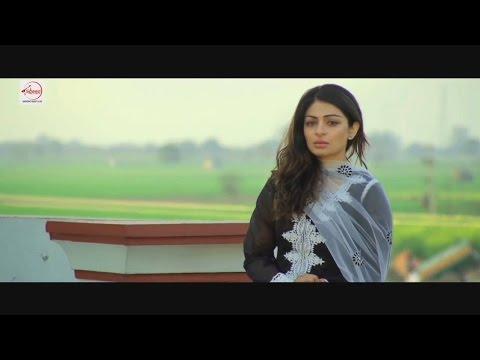 Punjabi Sad Songs Collection 2017 - Heart Breaking Songs HD - Diljit DOsanjh - Neeru Bajwa