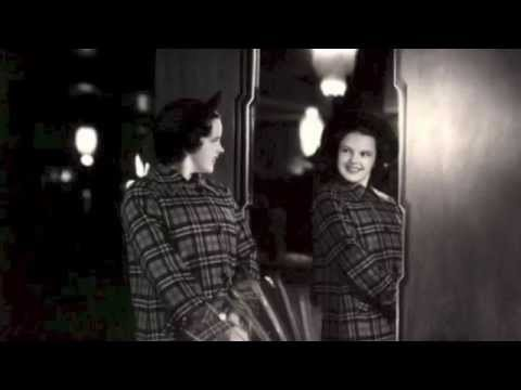 The Judy Garland Souvenir Album -