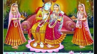Vasanta Pada - Navala Vasanta - Dhrupad / Pada Gaayan
