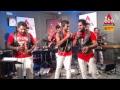 Sirasa FM Sarigama Sajje Live