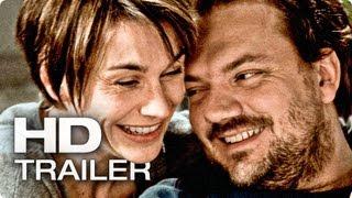ELTERN Offizieller Trailer Deutsch German | 2013 Film [HD]