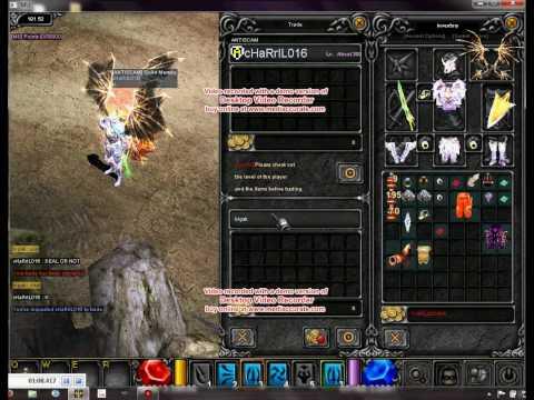 zhypermu tradehack/scammer cHaRrlL016