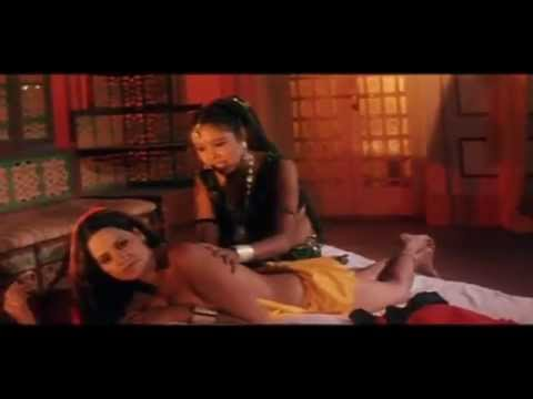 Bollywood Kamasutra  Part1 video