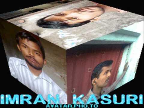 Sade Hanjua De Piche Badi Lambi aa Khani Punjabi Sad Song -...