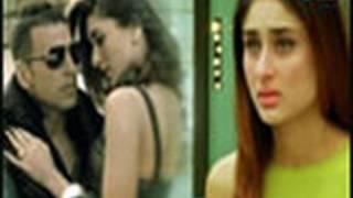 download lagu Kyun  Song  Kambakkht Ishq  Kareena Kapoor gratis