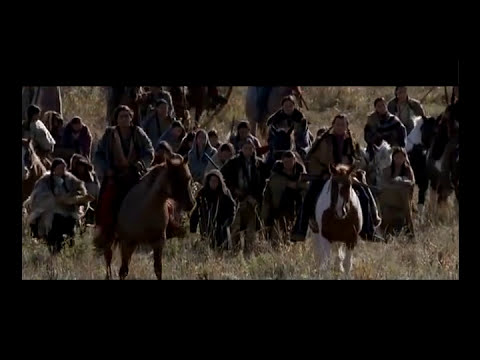 Running Wild - Timeriders