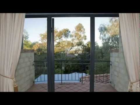 www.saltproperty.net.au Call Glen O'Brien to arrange a viewing - 0418 923 123 RIVERSIDE RIVERVIEW This stunning near river home is beautifully designed and b...