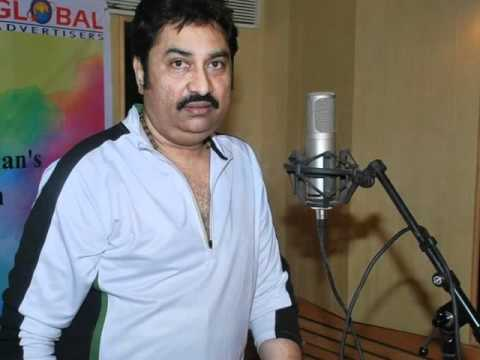 My Favorite Kumar Sanu Songs |jukebox| (hq) video