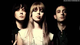 Chromatics Tick Of The Clock