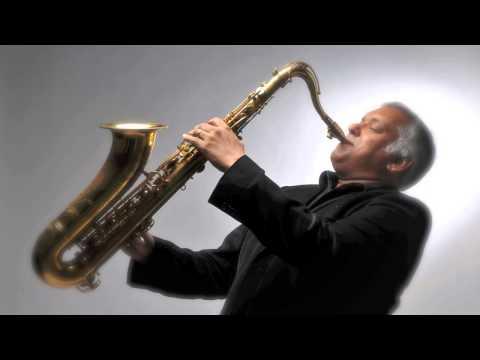 Roop Tera Mastana | Saxophone | Artist | Stanley Samuel | Singapore...