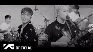 Download lagu iKON-ON : BOBBY & JU-NE - '깊은 밤'