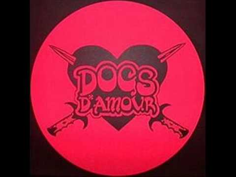 The Dogs Damour - Fool