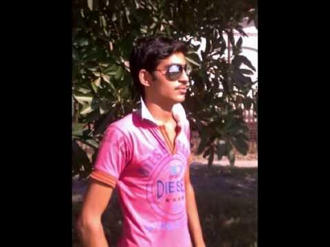 Mari Koyal Ne Aisi Kok Mayya Menu Yaad Aa Gaya video