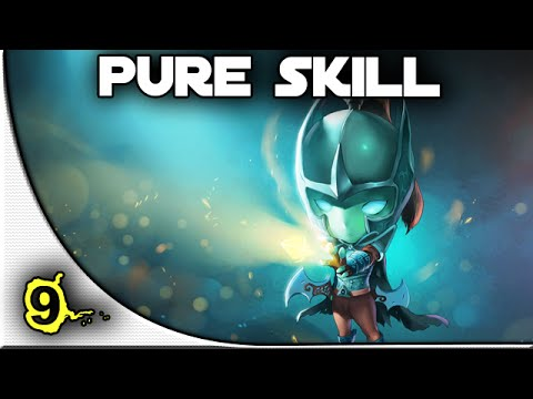 Monday Fails - Pure Skill