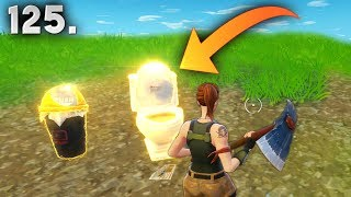 Fortnite Daily Best Moments Ep.125 (Fortnite Battle Royale Funny Moments)