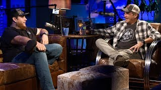 Download Lagu Kix TV: Luke Combs Gratis STAFABAND