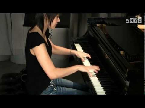 Yuja Wang Plays Turkish March video