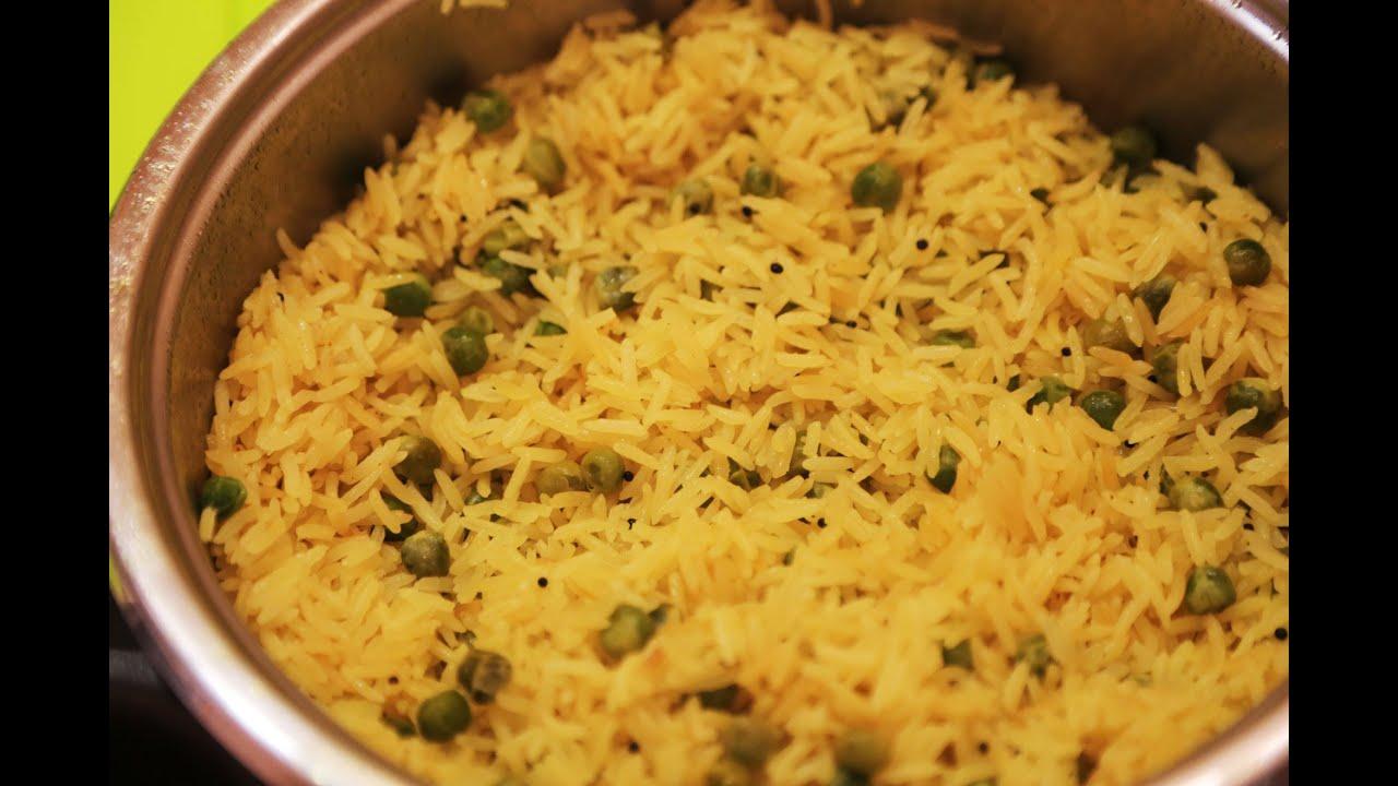 Гарнир отварной рис рецепт пошагово