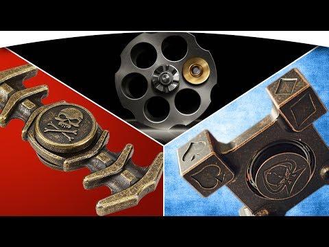 15 необычных спиннеров с алиэкспресс spinner fidget лучшее на 8601263