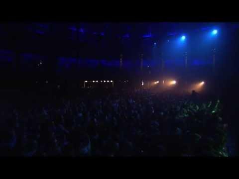 David Guetta - Reload [Live In London - iTunes Festival 2012]