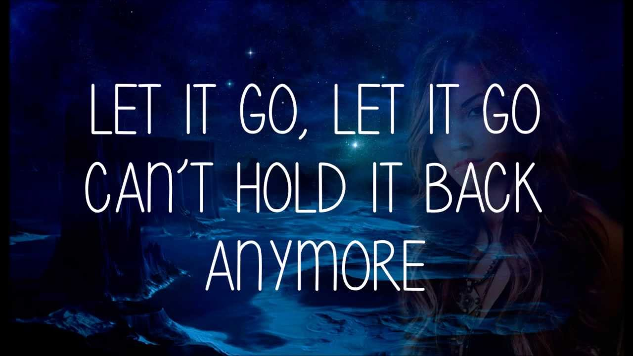 dont wanna let you go you tube: