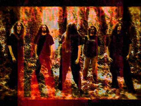 Cannibal Corpse - Infinite Misery